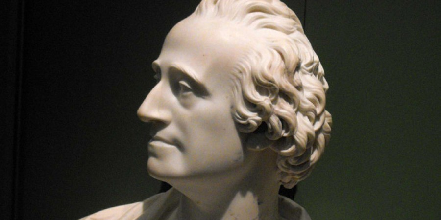 #ADAM-SMITH bust.jpg