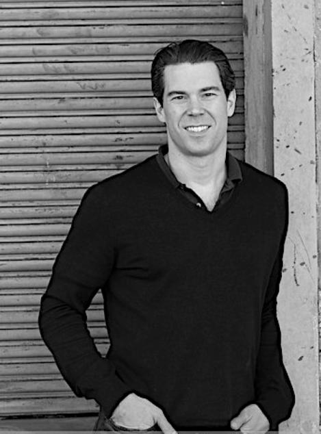 Dave Hersh | San Francisco | Start Up CEO