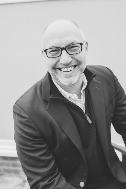 Roger Mader | Manhattan | Global Enterprise Strategist