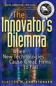 &innovators-dilemma